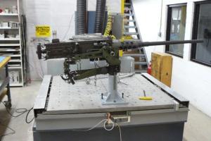 Aero Testing Image